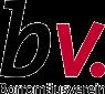 moodle - Plattform des Borromäusvereins